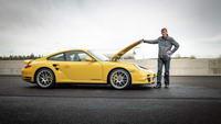 foto: Porsche 911 Turbo y Walter Rohrl_19.jpeg