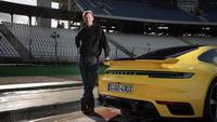 foto: Porsche 911 Turbo y Walter Rohrl_20.jpeg