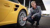 foto: Porsche 911 Turbo y Walter Rohrl_21.jpeg