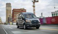 foto: Ford e-Transit_01.jpg