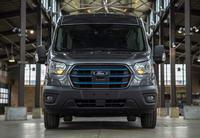 foto: Ford e-Transit_06.jpg
