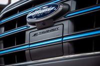 foto: Ford e-Transit_09.jpg