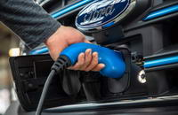 foto: Ford e-Transit_10.jpg