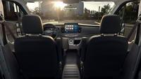 foto: Ford e-Transit_12.jpg