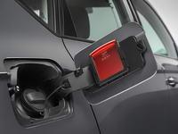 foto: Seat ofrece 10 accesorios muy utiles en invierno_06.jpg