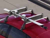 foto: Seat ofrece 10 accesorios muy utiles en invierno_08.jpg