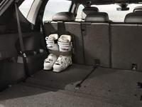 foto: Seat ofrece 10 accesorios muy utiles en invierno_09.jpg