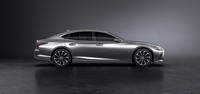 foto: Lexus LS 500h_02.jpg