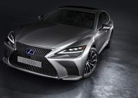 foto: Lexus LS 500h_04.jpg
