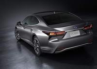 foto: Lexus LS 500h_05.jpg