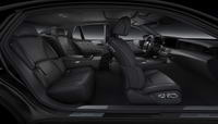 foto: Lexus LS 500h_06.jpg