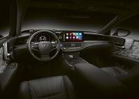 foto: Lexus LS 500h_07.jpg