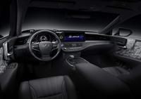 foto: Lexus LS 500h_08.jpg