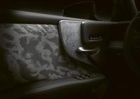 foto: Lexus LS 500h_09.jpg