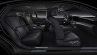 foto: Lexus LS 500h_10.jpg