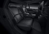 foto: Lexus LS 500h_11.jpg