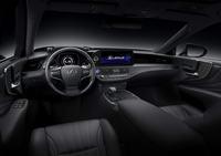 foto: Lexus LS 500h_12.jpg