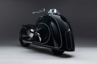 foto: BMW R 18 Custom Bike_01.jpg