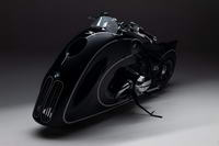 foto: BMW R 18 Custom Bike_02.jpg