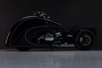 foto: BMW R 18 Custom Bike_04.jpg
