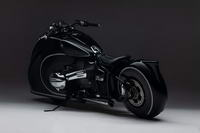 foto: BMW R 18 Custom Bike_05.jpg
