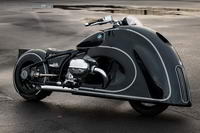 foto: BMW R 18 Custom Bike_06.jpg