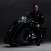 foto: BMW R 18 Custom Bike_07.jpg