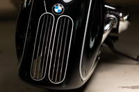 foto: BMW R 18 Custom Bike_08.jpg