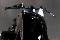foto: BMW R 18 Custom Bike_08a.jpg