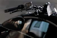 foto: BMW R 18 Custom Bike_09.jpg