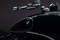foto: BMW R 18 Custom Bike_10.jpg