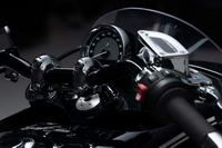 foto: BMW R 18 Custom Bike_12.jpg