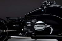foto: BMW R 18 Custom Bike_17.jpg