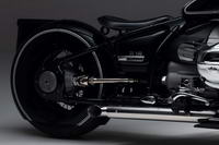 foto: BMW R 18 Custom Bike_18.jpg