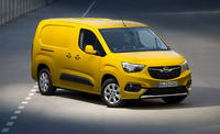 foto: Opel Combo-e Cargo_01.jpg