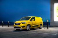 foto: Opel Combo-e Cargo_02.jpg