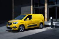 foto: Opel Combo-e Cargo_03.jpg