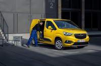 foto: Opel Combo-e Cargo_04.jpg