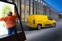 foto: Opel Combo-e Cargo_05.jpg