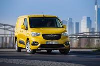 foto: Opel Combo-e Cargo_06.jpg
