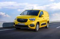 foto: Opel Combo-e Cargo_07.jpg
