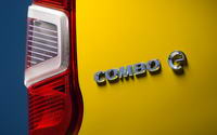 foto: Opel Combo-e Cargo_08.jpg