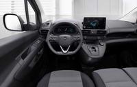 foto: Opel Combo-e Cargo_09.jpg