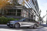 foto: BMW 320e Sedan_01.jpg