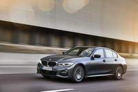 foto: BMW 320e Sedan_02.jpg