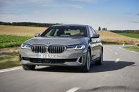 foto: BMW 520e Sedan_01.jpg