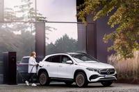foto: Mercedes EQA 2021_01.jpg