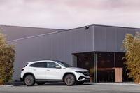 foto: Mercedes EQA 2021_02.jpg