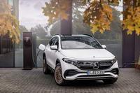 foto: Mercedes EQA 2021_03.jpg