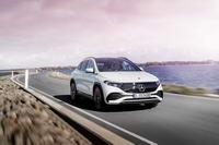 foto: Mercedes EQA 2021_05.jpg